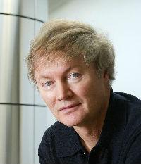 Лауреатом премии «Глобальная энергия» стал ученый из Швейцарии Михаэль Гретцель