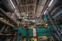 На Сургутской ГРЭС-1 введена в эксплуатацию быстродействующая система анализа дымовых газов