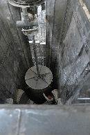 Реактор ЭБ-4 Ростовской АЭС готовят к испытаниям на рабочих параметрах