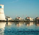 ЭБ-3 Ростовской АЭС будет выведен в планово-предупредительный ремонт