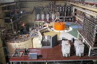 БН-600 Белоярской АЭС возобновил работу после плановых профилактических мероприятий