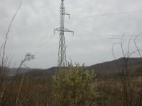 ДРСК ведет защиту энергообъектов от пожаров в Приморье