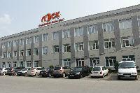 ЛЭСК добилась надёжного электроснабжения в 3 районах Липецкой области