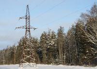 В Нижегородской области обнаружены незаконные подвесы кабелей ВОЛС