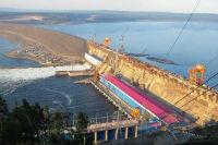 Богучанская ГЭС поддержала конкурс «Кежемский район 2020»