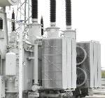 ДРСК обеспечила надежное электроснабжение ВЭФ-2017