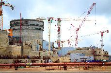 Венгрия хочет пересмотреть кредитное соглашение с РФ по АЭС Пакш