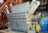 На Сахалинской ГРЭС-2 смонтированы мельницы для подачи угля в котел