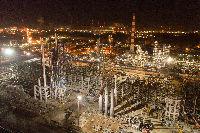 На природоохранные проекты на Московском НПЗ направят 28 млрд руб