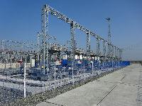 За 6 лет Тюменьэнерго планирует инвестировать в развитие электросетей почти 80 млрд руб