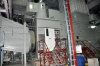 На Якутской ГРЭС-2 произведен пробный пуск 2-й ГТУ