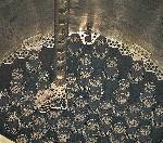 В реактор пускового ЭБ-4 Ростовской АЭС загрузили все имитаторы ТВС