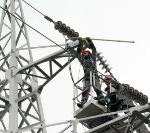 ФСК обеспечит выдачу 346 МВт мощности Зарамагской ГЭС-1 в энергосистему Северного Кавказа