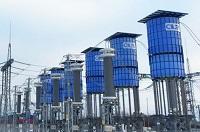 На Петербургском энергокольце установили первые токоограничивающие реакторы 330 кВ российского производства