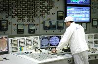 ЭБ-4 ЛАЭС выведен из среднего ремонта на 4 суток раньше запланированного срока