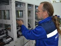 БЭСК Инжиниринг продолжает производство ячеек для трансформаторных подстанций
