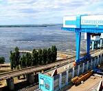 На Саратовской ГЭС модернизирован ГА-13