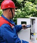 Количество заявок на подключение к электросетям в Подмосковье выросло на 9%