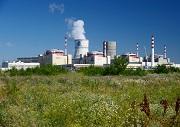 На пусковом ЭБ-4 Ростовской АЭС начался этап гидроиспытаний и циркуляционной промывки