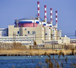 ЭБ-2 Ростовской АЭС включен в сеть после проведения регламентных работ