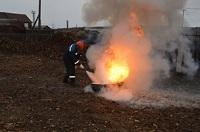 Южно-Якутские электросети готовы к пожароопасному периоду