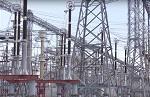 СО ЕЭС обеспечил режимные условия для включения в работу КВЛ-330 кВ Копорская – Пулковская в Ленобласти