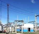 Южно-Якутские электросети готовят объекты к зиме