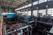 На Приморской ГРЭС отремонтированы 5 из 9 запланированных к ремонту энергоблоков