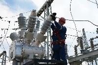 В Кумертауских электросетях Башкирэнерго повышают надежность электроснабжения потребителей