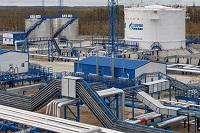В I полугодии Газпромнефть-Хантос почти в 2 раза увеличила число горизонтальных скважин с МГРП