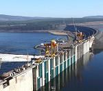 Завершено техническое расследование повреждения затвора водосливной плотины Нижне-Бурейской ГЭС