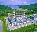 18 марта в Крыму планируют запустить 2 новые ТЭС