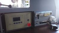 Химлаборатория Омскэнерго проанализировала 2,5 тыс проб трансформаторного масла