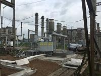 Башкирэнерго завершило капремонт ПС 110 кВ Шакша в Уфе