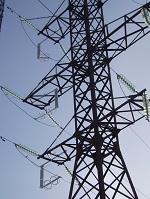 Специалисты Читаэнерго оперативно восстановили электроснабжение жителей юго-западных районов Забайкальского края