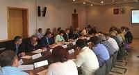 Хабаровские энергетики оптимизируют собственные электронные сервисы