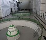 РусГидро увеличит мощность низкоуглеродной генерации