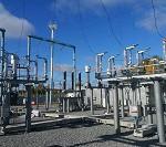 Транснефтьэнерго увеличило количество групп точек поставки на ОРЭМ
