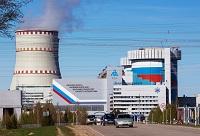 На ЭБ-1 Калининской АЭС стартует плановый средний ремонт с модернизацией оборудования