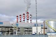На Якутской ГРЭС-2 проведены комплексные испытания 4-х ГТУ