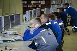 Ростехнадзор начал проверку готовности ЭБ-1 ЛАЭС-2 к физическому пуску