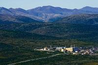 ЭБ-3 Билибинской АЭС выведен в планово-предупредительный ремонт