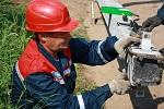 С начала года Удмуртэнерго отремонтировало более 2 тыс км ВЛ-6-10 кВ