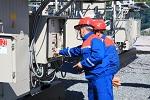 В Тюменьэнерго утверждена программа реновации электросетевых объектов