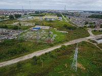 В Псковской области начинается заключительный этап реконструкции ПС 110 кВ Завеличье