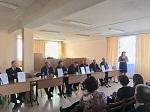 Хабаровские энергетики повышают инвестпривлекательность региона
