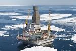 Роснефть пробурила в Охотском море  самую протяженную в мире скважину