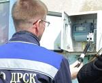 Сотрудники Электросетей ЕАО выявили хищения электроэнергии почти на 6 млн руб