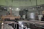 На пусковом ЭБ-4 Ростовской АЭС завершены работы по борной промывке реактора