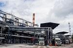 Газпром нефть на 41% увеличила продажи высокотехнологичных битумов